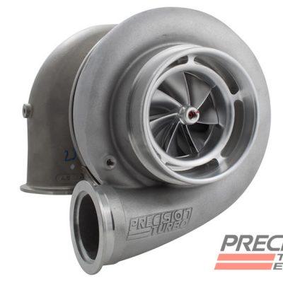 Precision Turbo GEN3 Pro Mod 102 CEA Turbocharger