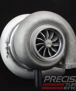 Precision Turbo PT106 Turbocharger