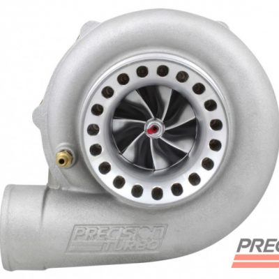 Precision Turbo PT6266 GEN2 CEA Turbocharger