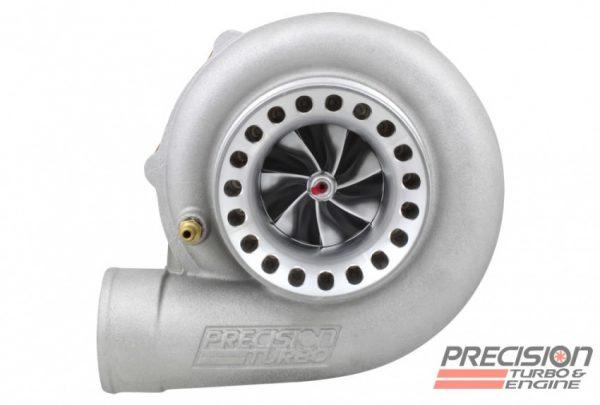 Precision Turbo PT6266 GEN2 CEA Turbocharger