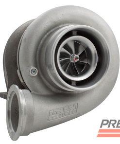 Precision Turbo PT6785 GEN2 CEA Class Legal Turbocharger for MIR Super Street, True Street and OGS SFWD
