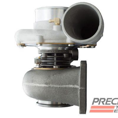 Precision Turbo PT6870 GEN2 CEA Turbocharger