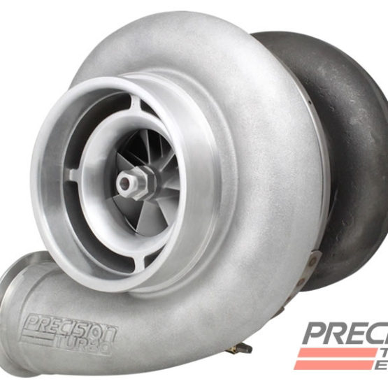 Turbochargers | Boost Resource