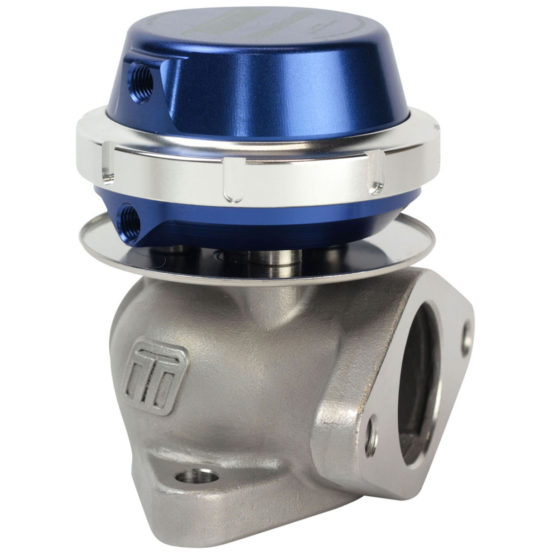 Turbosmart WG38 Ultragate 38mm External Wastegate