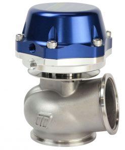 Turbosmart Pro-Gate50 50mm External Wastegate
