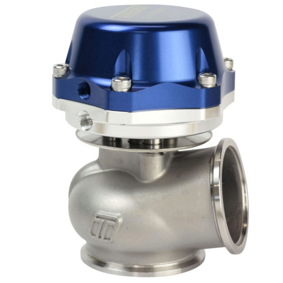 Turbosmart Pro-Gate50 50mm External Wastegate