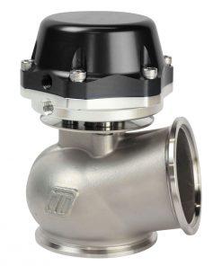 Turbosmart WG60 Power-Gate 60mm External Wastegate