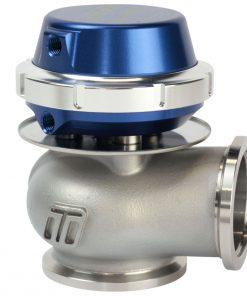 Turbosmart WG40 Compgate 40mm External Wastegate