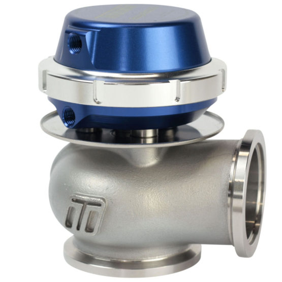 Turbosmart WG40 Compgate 40mm External Wastegate