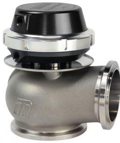 Turbosmart WG45 Hypergate 45mm External Wastegate