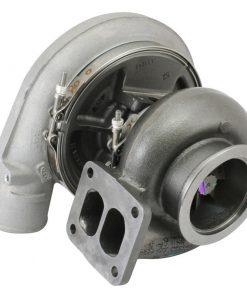 BorgWarner AirWerks S400SX-E Turbocharger
