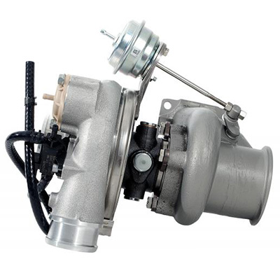 EFR 6258