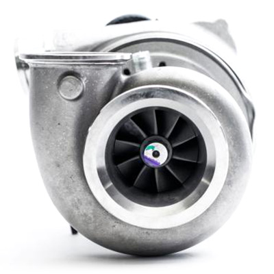Garrett T3 GT30 Turbine Housing | Turbomotiv