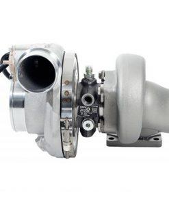 EFR 9180