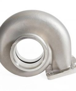BorgWarner T4 1.45 A/R EWG Turbine Housing