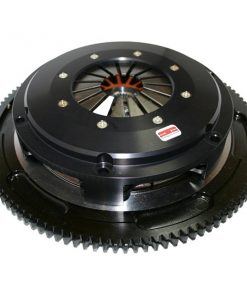 Competition Clutch Twin Disc Clutch Kit B-Series Honda / Acura