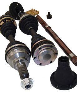 Driveshaft Shop Pro-Level Axle / Hub Kit Honda / Acura