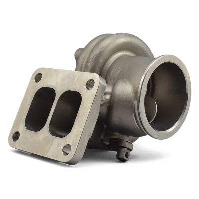 BorgWarner EFR C-Type 0.92 A/R T4 IWG Turbine Housing