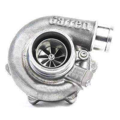 Garrett G Series Turbocharger