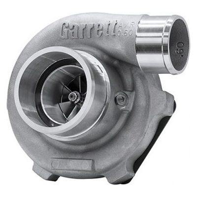 Garrett Gen II GTX2860R Turbocharger