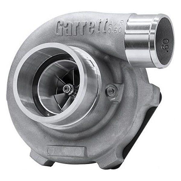 Garrett Gen II GTX2860R Turbocharger