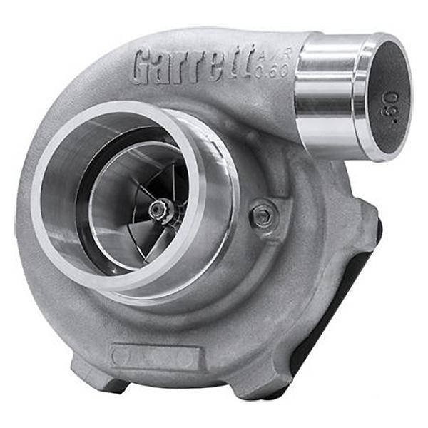 Shop Turbo Specific: Garrett Gen II GTX2860R Turbocharger