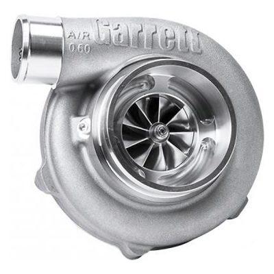 Garrett Gen II GTX3076R Turbocharger