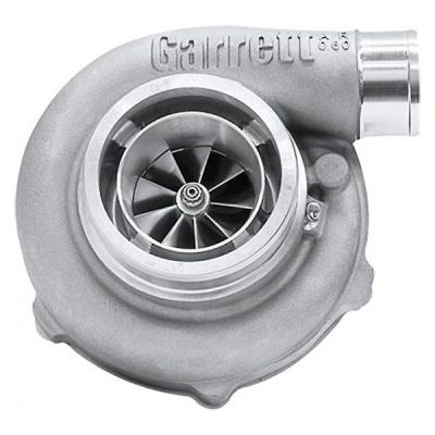 Garrett Gen II GTX3076R Turbocharger