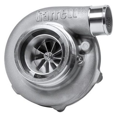 Garrett Gen II GTX3576R Turbocharger