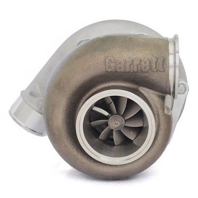Garrett Gen II GTX3582R Turbocharger
