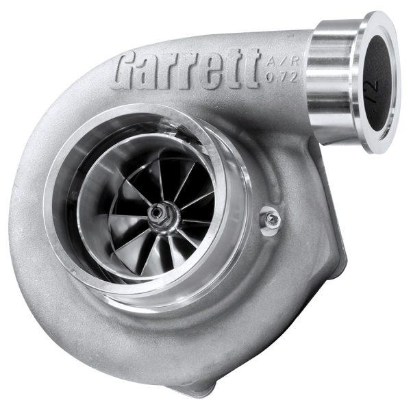 Garrett Gen II GTX3584RS Turbocharger