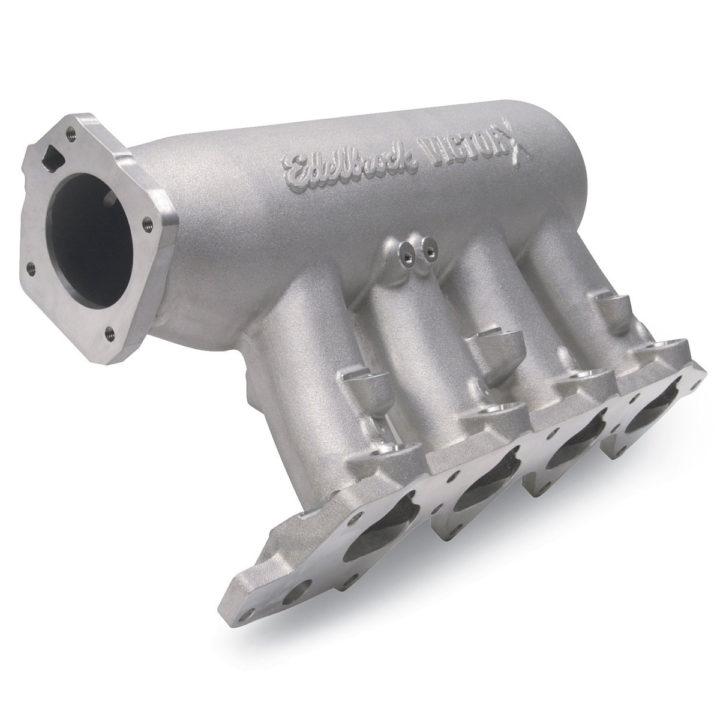 Edelbrock Victor X Intake Manifold Honda / Acura B-Series