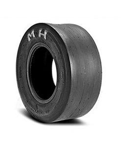 M&H Racemaster Drag Race Slicks