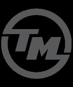 Turbomotiv Products