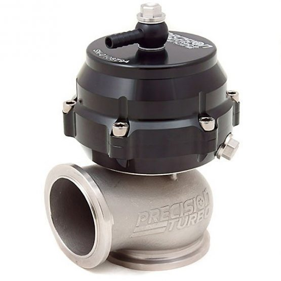 Precision Turbo PW46 46mm External Wastegate