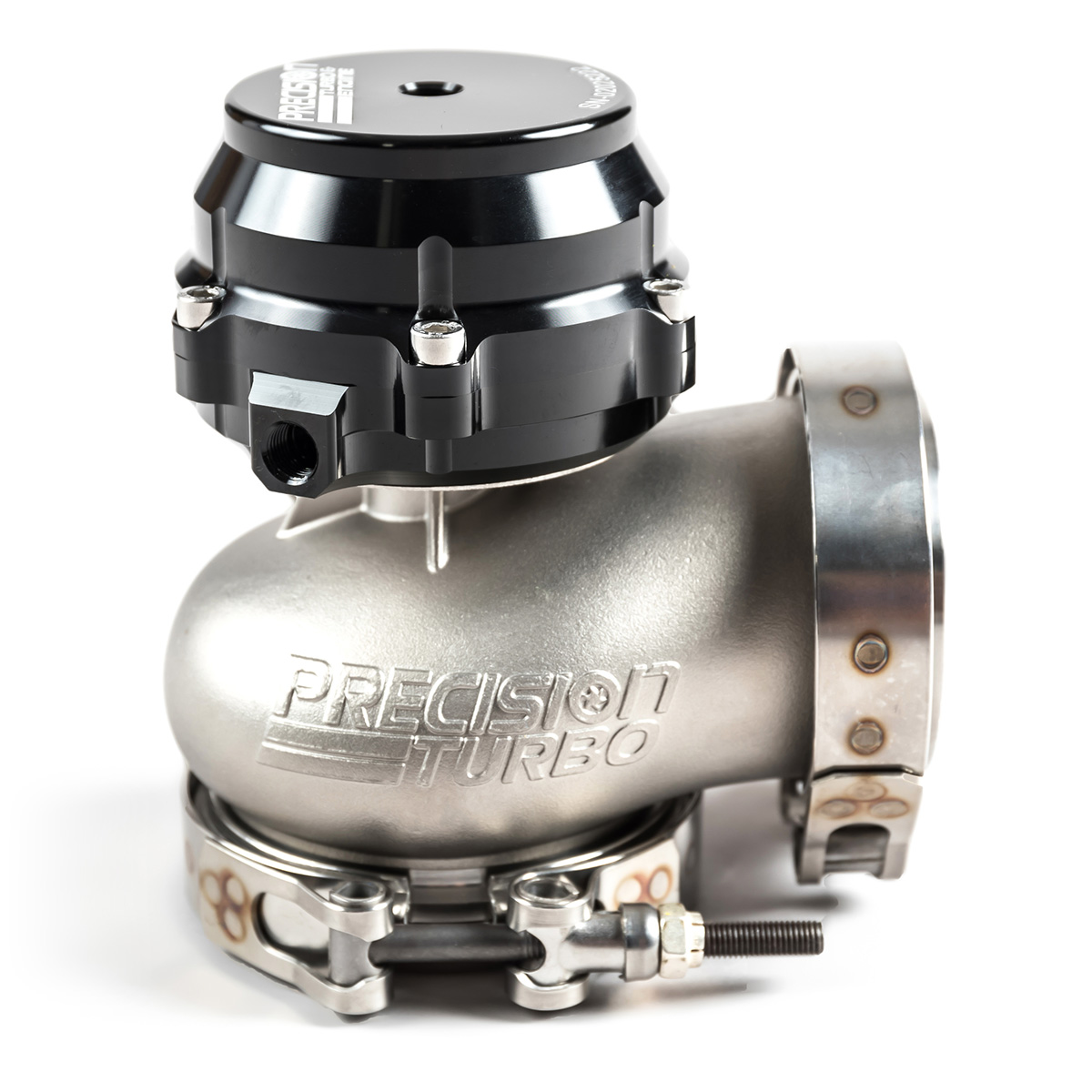 Precision Turbo For Sale: Precision Turbo PW66 66mm External Wastegate