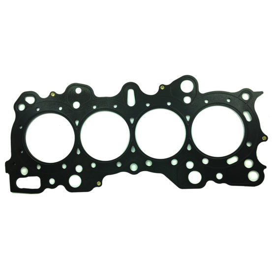 Supertech MLS Cylinder Head Gasket B-series VTEC