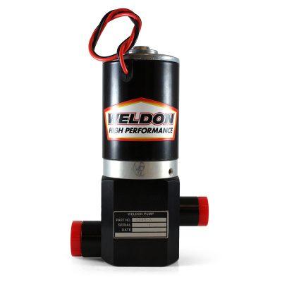 Weldon 2345-A Fuel Pump