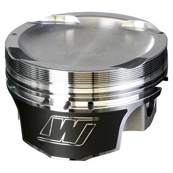 Wiseco 9.3:1 Forged Piston Kit Honda / Acura B-Series